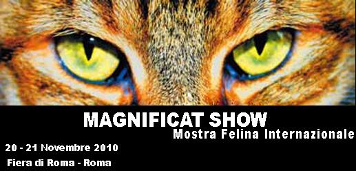 MAGNIFICAT-SHOW-20-11-10-ROMA