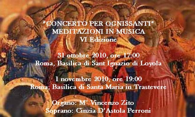 CONCERTO-DI-OGNISSANTI-ROMA