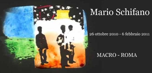 MARIO-SCHIFANO-ROMA