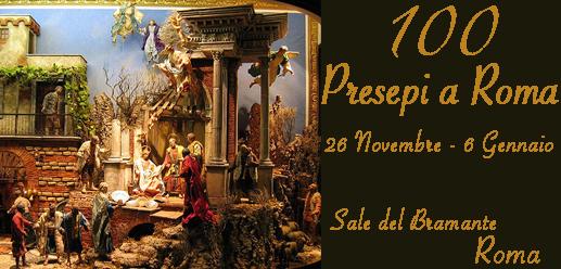 100-PRESEPI-DI-NATALE-A-ROMA