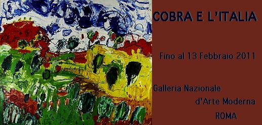 COBRA-E-L'ITALIA