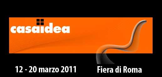 CASAIDEA-2011-ROMA