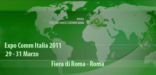 EXPO-COMM-ITALIA-2011-ROMA