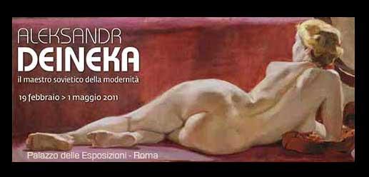 ALEKSANDR-DEINEKA-ROMA