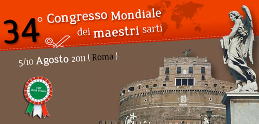 34°-TAILORS-WORLD-CONGRESS-ROMA
