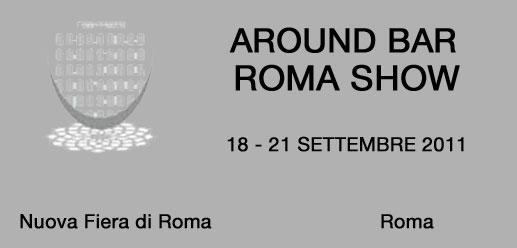 Around-Bar-Roma-Show-2011-ROMA