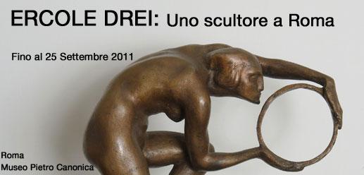 ERCOLE-DREI-ROMA