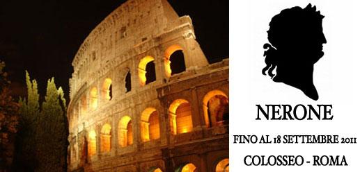 nerone_colosseo_roma