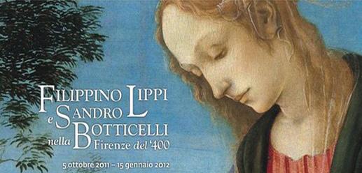 filippino_lippi_sandro_botticelli_roma