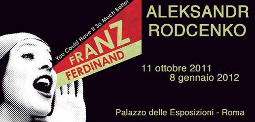ALEKSANDR-RODCENKO-ROMA