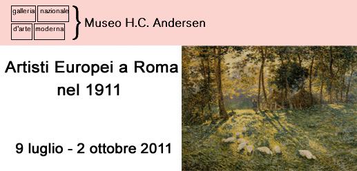 Artisti_europei_roma_1911