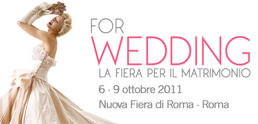 for_wedding_roma