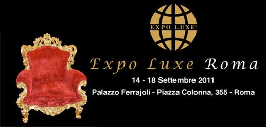 expo_luxe_roma