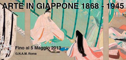 ARTE-IN-GIAPPONE-1868_ITA