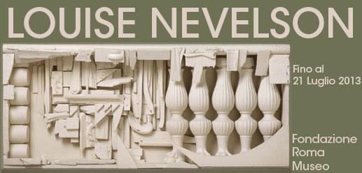LOUISE-NEVELSON_ITA