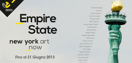 EMPIRE-STATE.-NEW-YORK-ART-NOW_ITA