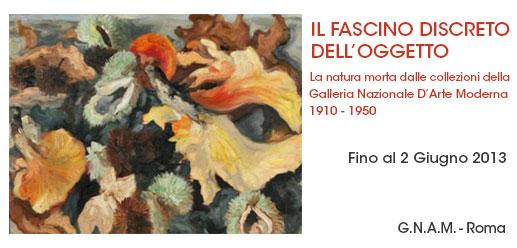 IL-FASCINO-DISCRETO-DELL'OGGETTO_ITA