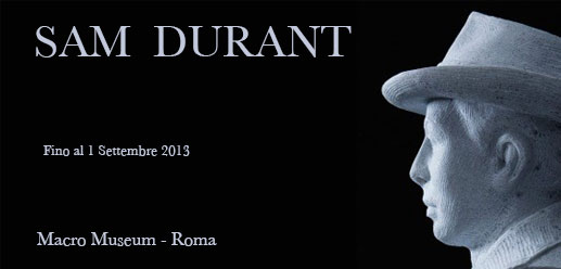 SAM-DURANT_ITA