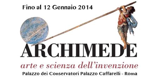 ARCHIMEDE_ITA
