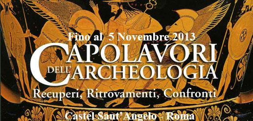 CAPOLAVORI-DELL'ARCHEOLOGIA_ITA