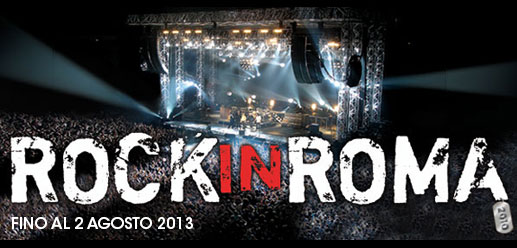 ROCK-IN-ROMA_ITA