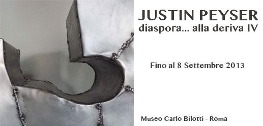 JUSTIN-PEYSER_ITA