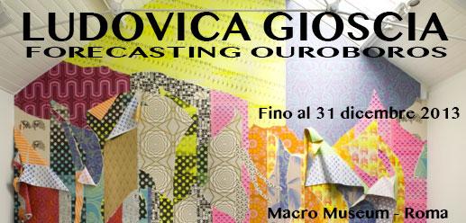 LUDOVICA-GIOSCIA_ITA