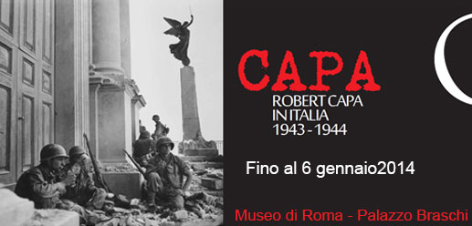 ROBERT-CAPA-IN-ITALIA-1943_ITA