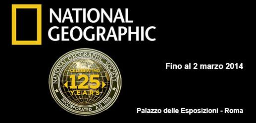 NATIONAL-GEOGRAPHIC_ITA