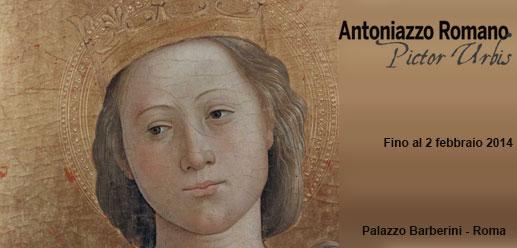 PICTOR-URBIS-–-ANTONIAZZO-ROMANO_ITA-
