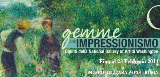 GEMME-DELL'IMPRESSIONISMO_ITA