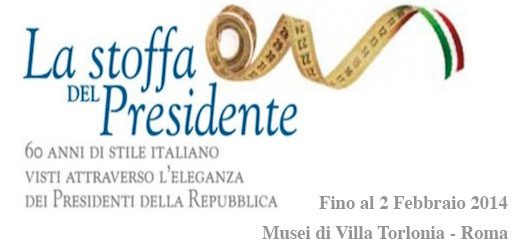 LA-STOFFA-DEL-PRESIDENTE_ITA