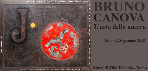 BRUNO-CANOVA_ITA