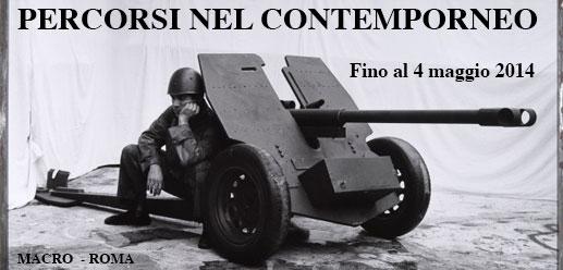 PERCORSI-NEL-CONTEMPORANEO_ITA-