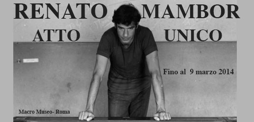 RENATO-MAMBOR_ITA