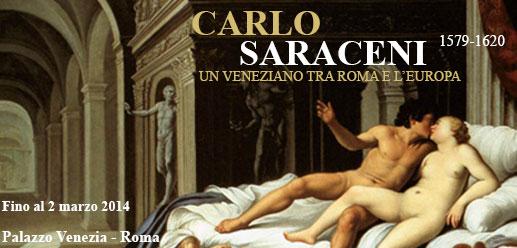 CARLO-SARACENI-1579--1620_ITA