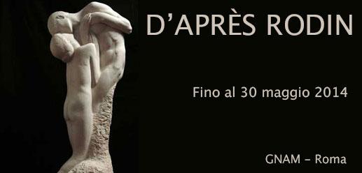D'APRÈS-RODIN_ITA