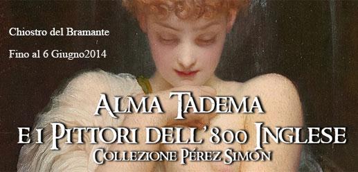 ALMA-TADEMA-E-I-PITTORI-DELL'800-INGLESE_ITA