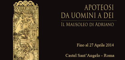 APOTEOSI_ITA