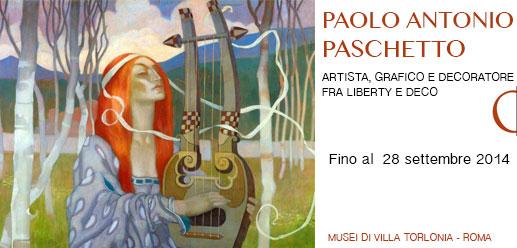 PAOLO-ANTONIO-PASCHETTO_ITA