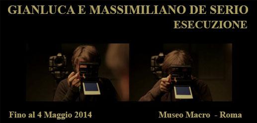 GIANLUCA-E-MASSIMILIANO-DE-SERIO_ITA