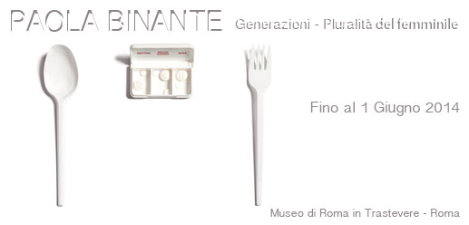 PAOLA-BINANTE_ITA