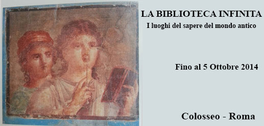 LA-BIBLIOTECA-INFINITA_ITA