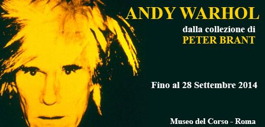 ANDY-WARHOL.-DALLA-COLLEZIONE-DI-PETER-BRANT_ITA