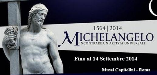 MICHELANGELO_ITA