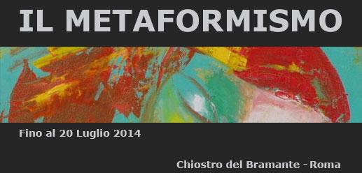 IL-METAFORMISMO_ITA