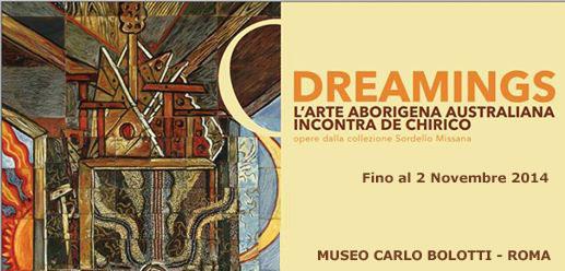 DREAMINGS_ITA