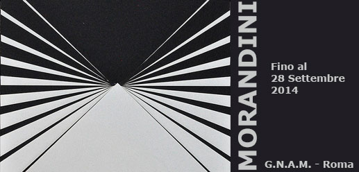 MORANDINI_ITA