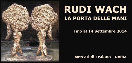 RUDI-WACH_ITA