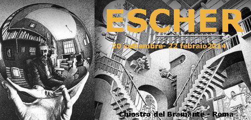 ESCHER_ITA